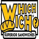 Which Wich - Eden Prairie