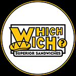 Which Wich? - Barbara Jordan Blvd.