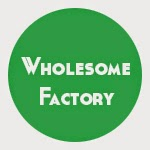 Wholesome Factory in New York, NY 10044