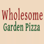Wholesome Garden Pizza Menu and Delivery in New York NY, 10031