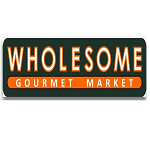 Wholesome Gourmet Market in Brooklyn, NY 11225