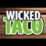 Wicked Taco - West Morgan St.