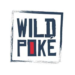 Wild Poké