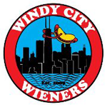 Windy City Wieners - Normal
