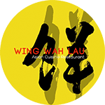 Wing Wah Lau Chinese Restaurant