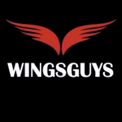 Wings Guys