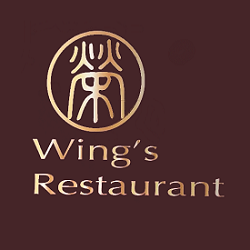 Wings Restaurant