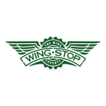 WingStop - Clifton