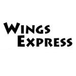 Wingz Xpress