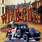 Wize Guys Brick Oven Pizzeria - Hackensack in Hackensack, NJ 07601