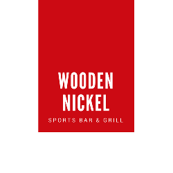 Wooden Nickel Sports Bar Grill Menu Delivery Appleton Wi 54911