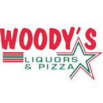 Woody's Pizza & Liquor - Boston