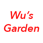 Wu's Garden Chinese and Sushi Restaurant