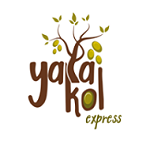Yala Kol Express - Rossford in Rossford, OH 43460