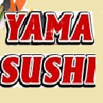 Yama Sushi - Belmont