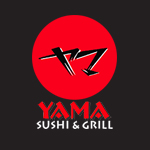 UC Irvine Food Delivery Yama Sushi on the Lake for UC Irvine Students in Irvine, CA