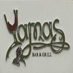 Yamas Bar & Grill