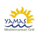 Yamas Grill