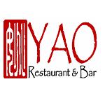 Yao Restaurant & Bar