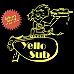 Yello Sub in Lawrence, KS 66046