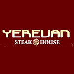 Yerevan Steak House