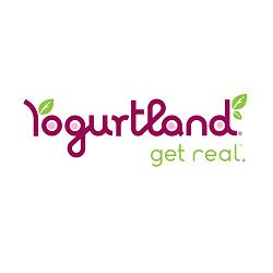 Yogurtland - Santa Monica