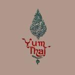 Yum Thai Restaurant in Forest Park, IL 60130