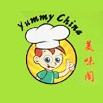 Yummy China