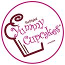 Yummy Cupcakes - Encinitas