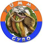 Yummy Gyro - Port Washington