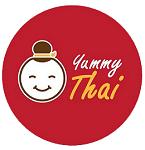 Yummy Thai in Chicago, IL 60607