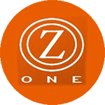 Z-One Diner & Lounge in Staten Island, NY 10314