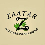 Zaatar Mediterranean Cuisine in Baltimore, MD 21230