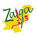 Zaiqa Indian & Pakistani Cuisine