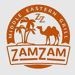 Zam Zam Middle Eastern Grill in Chicago, IL 60657
