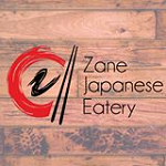 Zane Japanese Eatery in Germantown, MD 20874