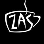 Za's Italian Cafe - Neil St.