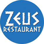 Zeus Restaurant