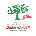 Zheng Garden