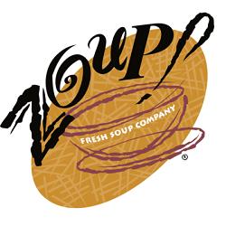 Zoup! - Center Blvd